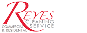 Reyes Cleaning Services in Bay Area